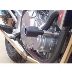 Tampon R&G Aero pour ER5 (95-04)