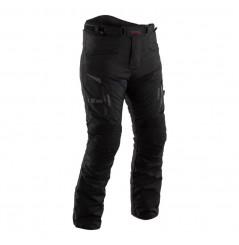 Pantalon Moto Textile RST PARAGON 6 CE