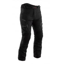 Pantalon Moto Textile RST PARAGON 6 CE Version Longue