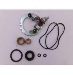 Kit Reconditionnement Démarreur Moto pour Honda CBR600F4 (99-05)