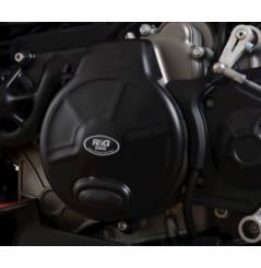 Couvre Carter d'Alternateur R&G pour Aprilia RS 660 (20-21)