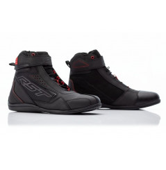 Chaussure Moto RST FRONTIER CE