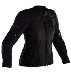 Blouson Moto  Femme Textile RST F-LITE CE