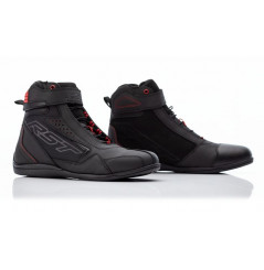 Chaussure Moto Femme RST FRONTIER CE