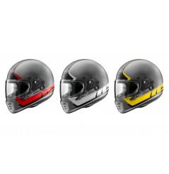 Casque Moto ARAI CONCEPT-X SPEEDBLOCK 2021
