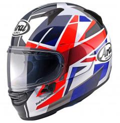 Casque Moto ARAI PROFILE-V FLAG UK 2021