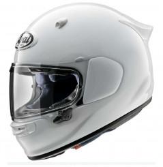 Casque Moto ARAI QUANTIC Blanc 2021