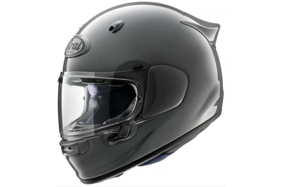 Casque Moto ARAI QUANTIC Gris 2021