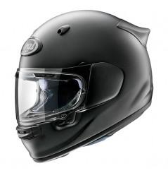 Casque Moto ARAI QUANTIC Noir Mat 2021