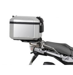 Pack Shad Top Case Terra + Support pour F 850 GS Adventure (19-21)