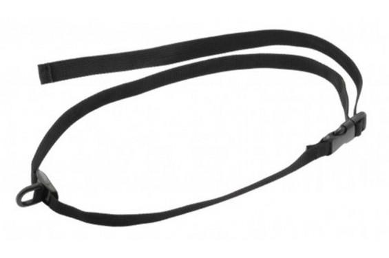 Sangle Attache Selle pour Gilet Airbag ALLSHOT