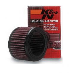 Filtre à Air K&N pour BMW R 850 C (98-01)