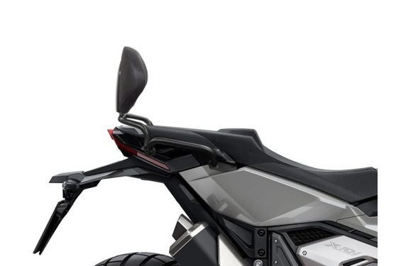 Dosseret Scooter Shad pour Honda X-ADV 750 (2021)