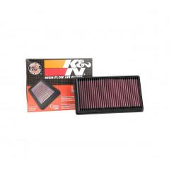 Filtre à Air K&N pour BMW S1000 XR (20-21)