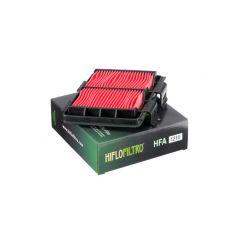 Filtre à air Hiflofiltro HFA1215 pour Rebel CMX 500 (17-20)
