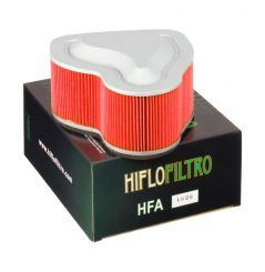 Filtre à air Hiflofiltro HFA1926 pour Honda VTX 1800 (02-08)