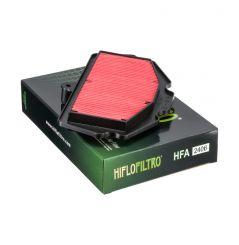 Filtre à air Hiflofiltro HFA2406 pour Ninja 400 (18-21)