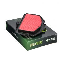 Filtre à air Hiflofiltro HFA2406 pour Z400 (19-20)