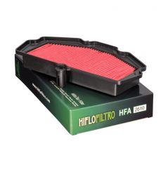 Filtre à air Hiflofiltro HFA2610 pour Ninja 650 (17-21)