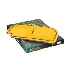 Filtre à air Hiflofiltro HFA2708 pour ZXR 750 (93-95)