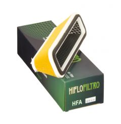 Filtre à air Hiflofiltro HFA2917 pour GPZ 1100 (95-98)