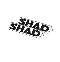 Kit Autocollants Shad SH36