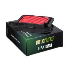 Filtre à air Hiflofiltro HFA6508 pour Bonneville 1200 (17-21)