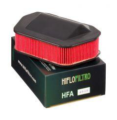 Filtre à air Hiflofiltro HFA4919 pour XVS 950 Midnight Star (09-16)
