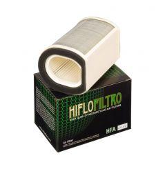 Filtre à air Hiflofiltro HFA4912 pour XVS 1300 Midnight Star (14-16)