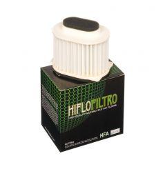 Filtre à air Hiflofiltro HFA4918 pour 1300 Royal Star XVZ (00-10)