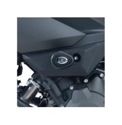 XJ6DIVERSION XJ6 XJ6N 2009-2015 2014 2013 2012 2011 Accessoires de Moto en Aluminium Freins leviers dembrayage poign/ée QOHFLD pour Yamaha XJ6N