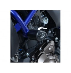 Tampon R&G Aero pour Yamaha MT07 (14-19) Tracer 700 (16-18) et XSR700 (16-18)