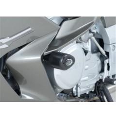 Tampon R&G Aero pour Yamaha FJR1300 (13-16)