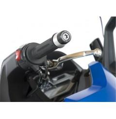 Protection / Embout de guidon R&G pour C600 Sport et C650GT