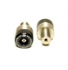 Protection / Embout de guidon R&G pour ZX-10R (06-20)