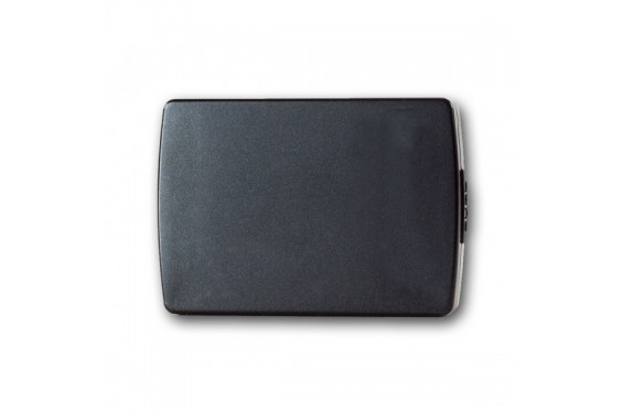 c32d404b4df143 Batterie supplémentaire extérieure pour MAGICAM AEE S70+   S71 ...