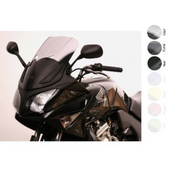 Bulle Tourisme Moto MRA pour Honda CBF600 S (04-13)