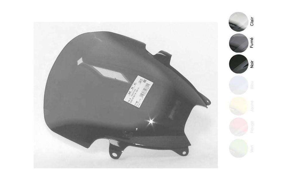 accessoires moto suzuki 600 bandit s gsf de 2000 a 2004 type a81111. Black Bedroom Furniture Sets. Home Design Ideas