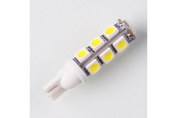 Ampoule de Veilleuse à LED