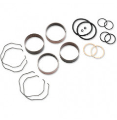 Kit Réparation de Fourche pour KTM LC4 640 (05)
