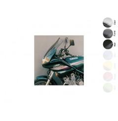 Bulle Tourisme Moto MRA pour Yamaha XJ 900 S DIversion (95-03)