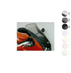 Bulle Tourisme Moto MRA +70mm pour 1000 Thunderace (96-03)