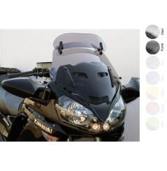 Bulle Vario Moto MRA pour Kawasaki GTR 1400