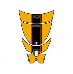 Protection de réservoir moto pour DUCATI Sport Classic