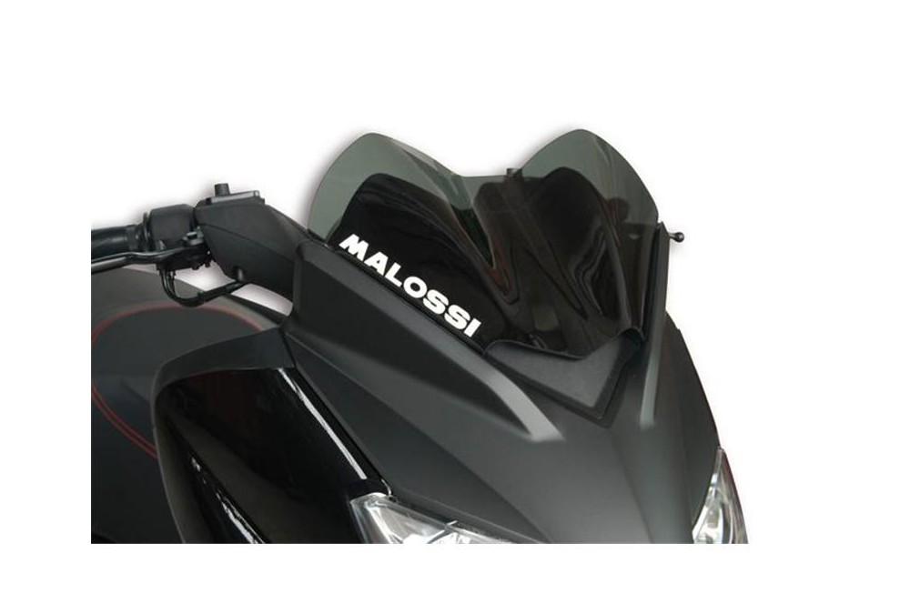 accessoires scooter yamaha 125 x max se541 de 2010. Black Bedroom Furniture Sets. Home Design Ideas