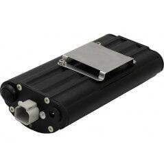 Pack Batterie Pour Rampe LED Moto de Vision-X