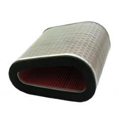 Filtre à air HFA1927 pour CBF1000 (06-10)