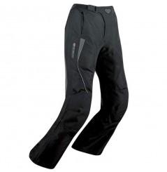Pantalon Moto Textile Homme Roller Noir