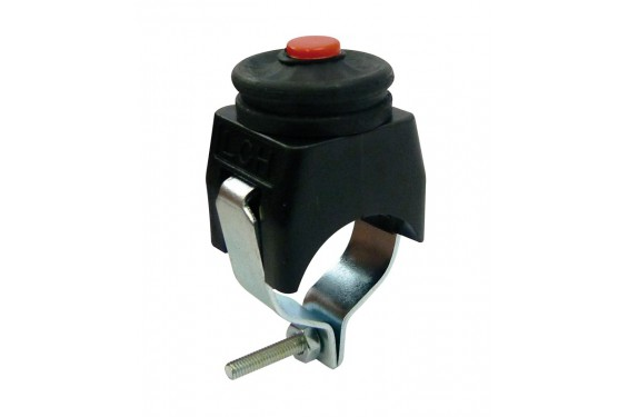 Interrupteur / Bouton de masse Moto Type KTM 85-660