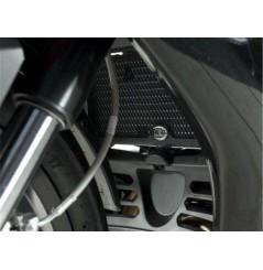 Protection De Radiateur R&G pour Aprilia RS4 125 (11-18)